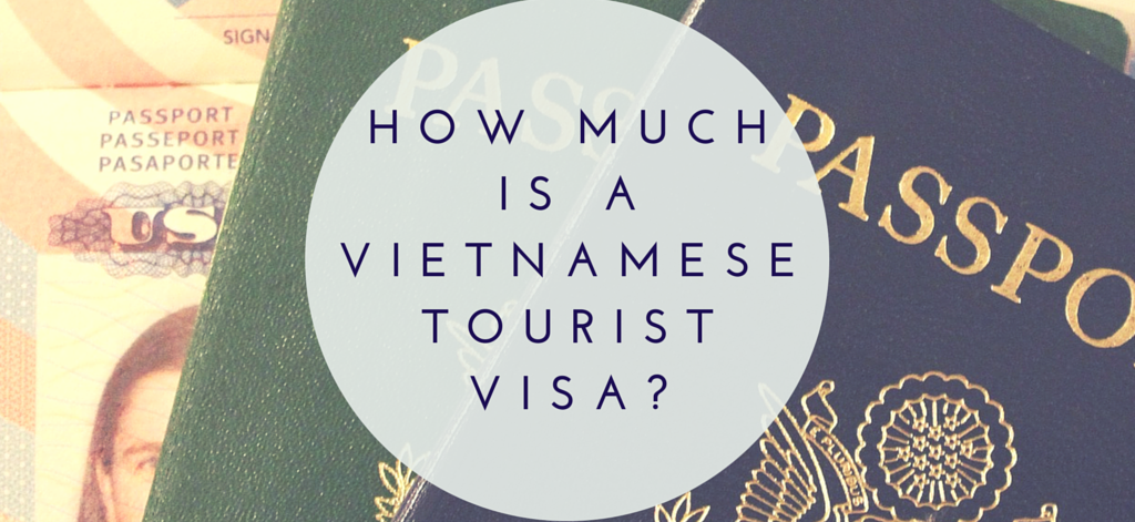 Featured image for Viet tourist visa